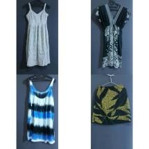 thriftshop13
