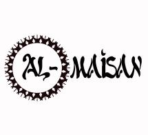 Al - Maisan