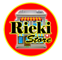 Rieki Store