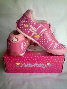 Shanum shoes