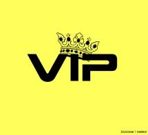 BigBang Shop VIP