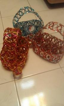 febe craft