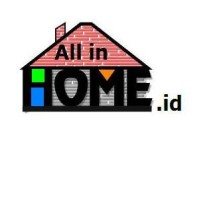 All in Home .id