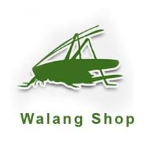 Walang Shop
