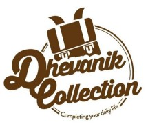 Dhevanik Collection