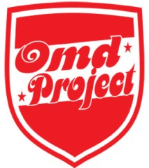 OMD Project