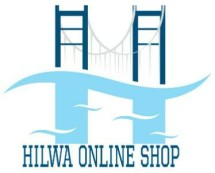 Hilwa Online Shop