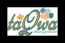 taQwa management