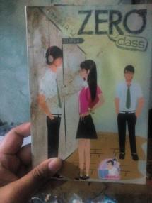 ita'book