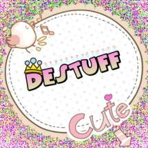 Destuff_Os