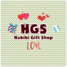 Habibi Gift Shop