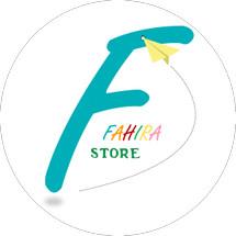 Fahira Store