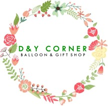 D&Y Corner