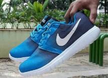 Jawara Sepatu
