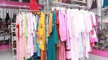 Femina Store