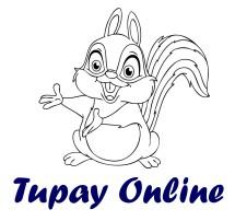 Tupay Online