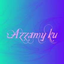 Azzamy ku