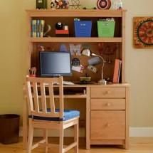 Indo Furniture