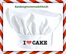 Bandung HomeBake Murah