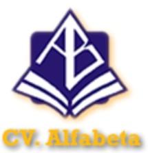 Alfabeta Books