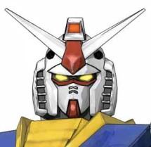 Gundam World