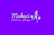 MAKACISHOPP