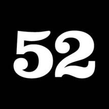 Toserba 52