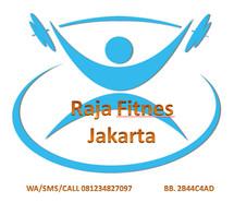 Raja Fitnes Jakarta