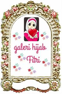 Princess Hijab1