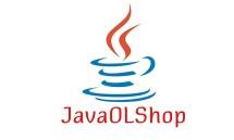 JavaOLShop