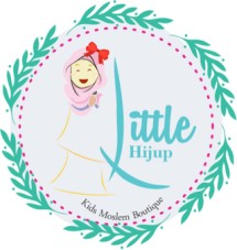 Little_hijup