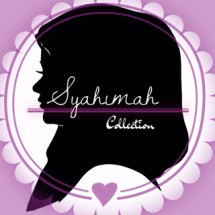 Syahimah Collection
