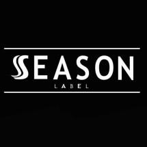 season.label
