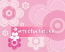 emicha house