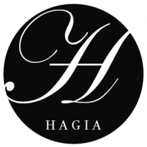 Hagia Style