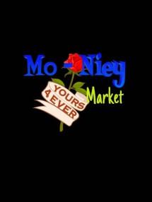 Mo-Niey Market