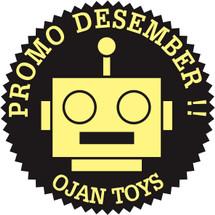 Ojan Toys