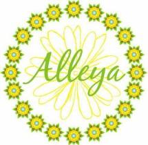 Alleya