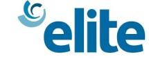 elitecell