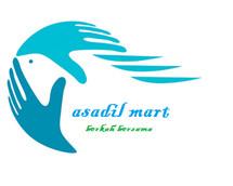 Asadil Mart