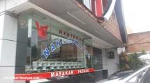 Nan Gombang