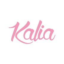 Kalia Bracelet