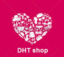 DHT Shop