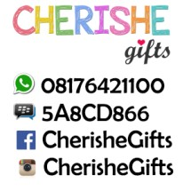 Cherishe Gifts