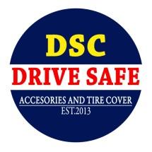 DRIVE SAFE CUSTOM