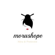MorraShop