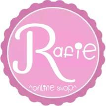 rafieshop