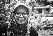 Mug Jar Bandung
