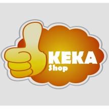 KEKA Shop