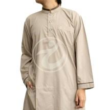 Ar - Riaz Moslem Wear